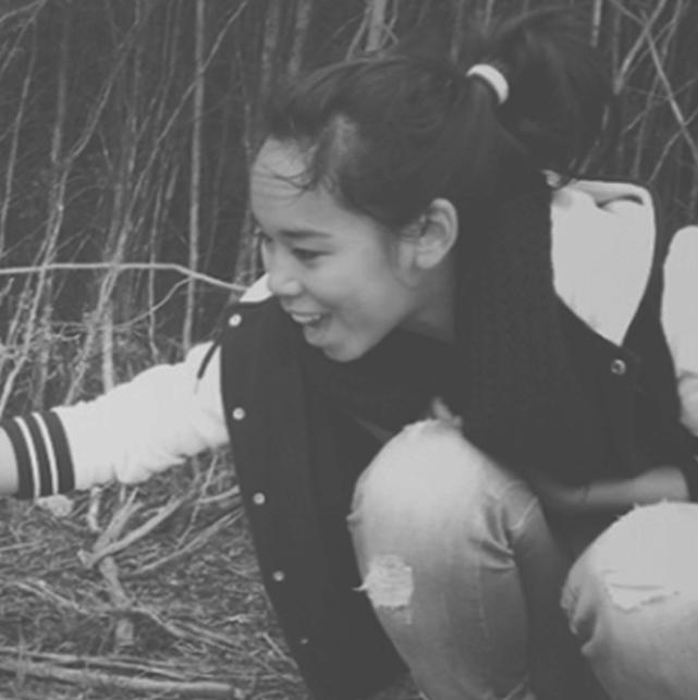 temoignage photo profil Mai Loan Do Cao