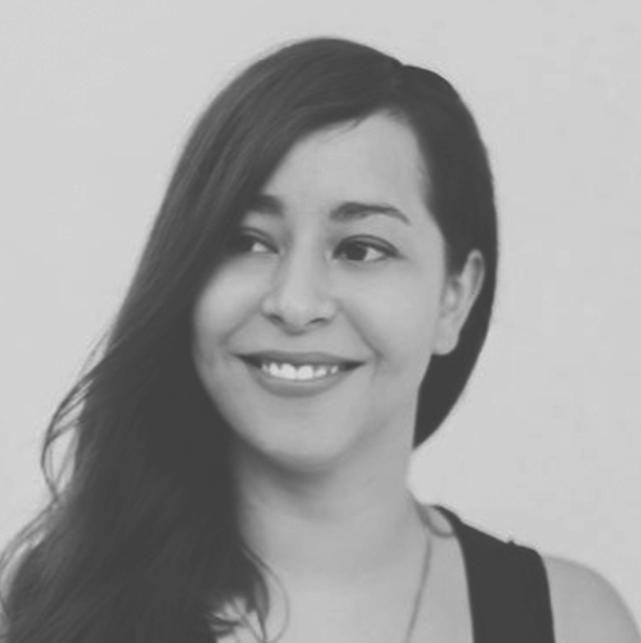temoignage photo profil Juliana Vidal
